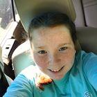 Erin Atkins Pinterest Account