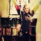 Jacqueline McWhorter instagram Account