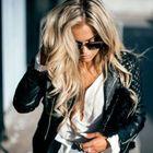 Marina Angelova Pinterest Account