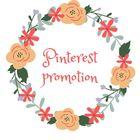merisa Pinterest Account
