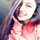 Aria Bryne blog  instagram Account