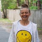 Vera - EasyBusyBoards Pinterest Account