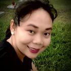 Eva Magno- Fernandez Pinterest Account