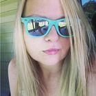 Amanda Dillon's Pinterest Account Avatar