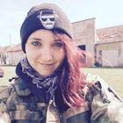 Annick Groben Pinterest Account