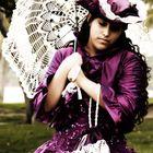 Lau Maldonado Pinterest Account