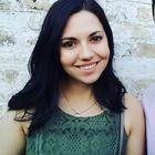 Kristin Gnatzig instagram Account