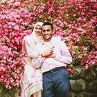 Sadia Rahman Pinterest Account