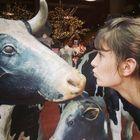Carla Martin instagram Account