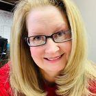 Lisa Newton Smart Pinterest Account