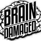 BRAIN DAMAGED instagram Account