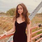 olivia cordero '05 Pinterest Account