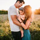 Loving Family Pinterest Account