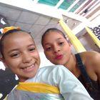 Marianny Hernandez Pinterest Account