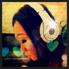 Jean 916's profile picture