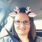Christina Labit's Pinterest Account Avatar