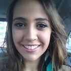 Thamyris Alves's Pinterest Account Avatar