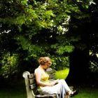Susan Danukos Pinterest Account