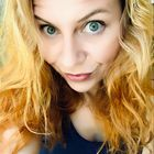 Patricia Bertrand Wood Pinterest Account