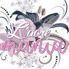 LacreMania's profile picture