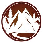 The National Parks Experience Pinterest Account