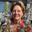 Easy Urban Gardening instagram Account