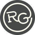 RODEO GIRLS's Pinterest Account Avatar