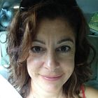 Elizabeth Murphy Pinterest Account