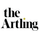 The Artling - Contemporary Art & Design Pinterest Account