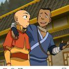 skylar grey instagram Account