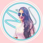 itsdiytime instagram Account