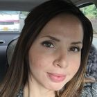 Jessica Curtis Pinterest Account