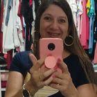 Patrícia Marques instagram Account