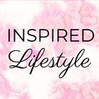 Inspired Lifestyle Blog--Travel, Money, Life! Pinterest Account