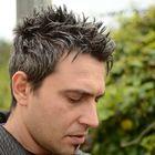 Pasquale De Falco instagram Account