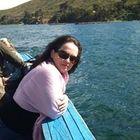 Maria Cybele Busignani Amorim's Pinterest Account Avatar