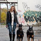 Carrie Chapman Pinterest Account