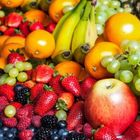 fruitslove