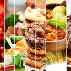 Food World Pinterest Account