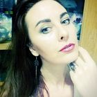 Airin Tana Pinterest Account
