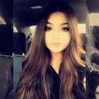 Ivette Limon instagram Account