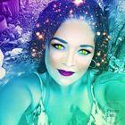 Penny Durham's Pinterest Account Avatar