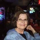 Kathy Loef instagram Account