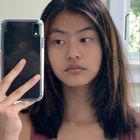 grace's Pinterest Account Avatar