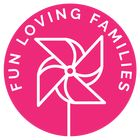 Fun Loving Families: Inspiring Family Fun and Bonding Pinterest Account