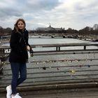 Alexia Remerie instagram Account