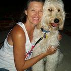 Kathy Redman's Pinterest Account Avatar