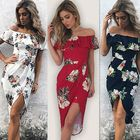 Woman clothes Pinterest Account