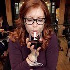 Laura Petrillo Pinterest Account