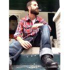 Jake Jackson instagram Account